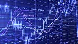 forex automatico funziona miglior broker forex bitcoin